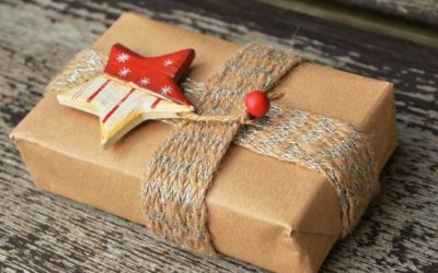 kerst-cadeau