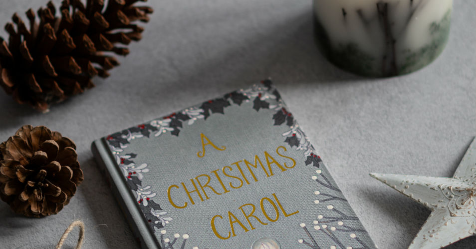 De leukste hondenboeken voor onder de kerstboom